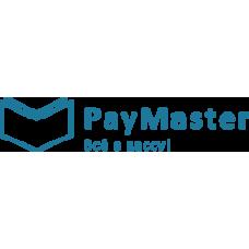 PayMaster.Ru