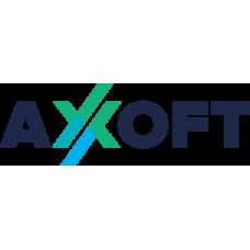 Компания Axoft