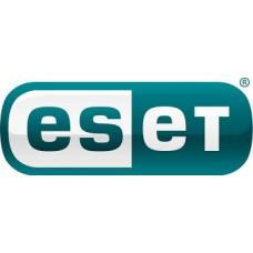 ESET - компания разработчик антивирусного ПО